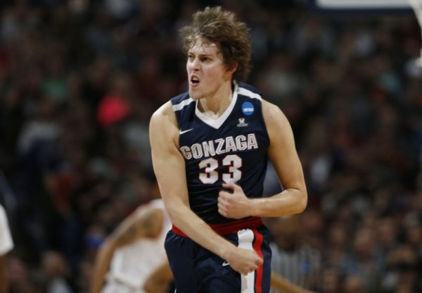 gonzaga-ncaa-tournament