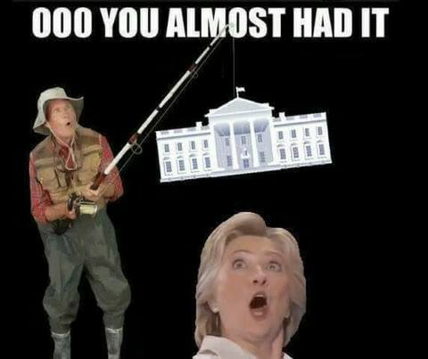 hillary-almost-had-it