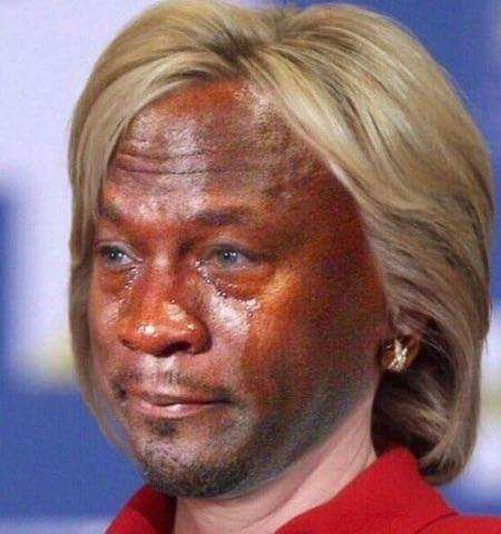 hillary-clinton-crying-jordan