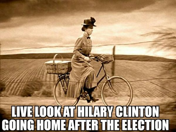 hillary-clinton-going-home