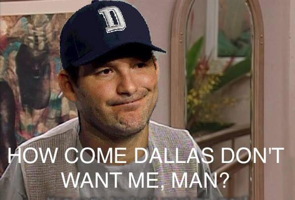 how-come-dallas-dont-want-me-man