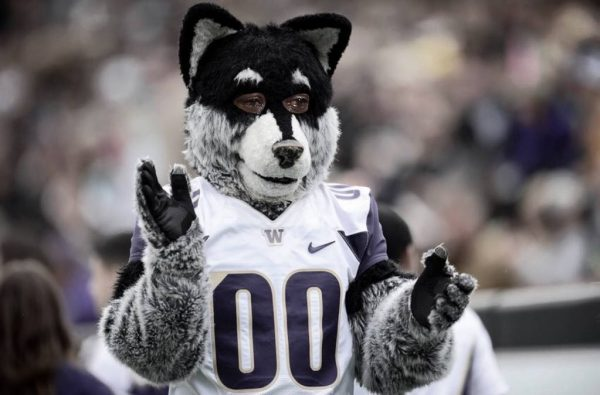husky-mascot-crying-jordan