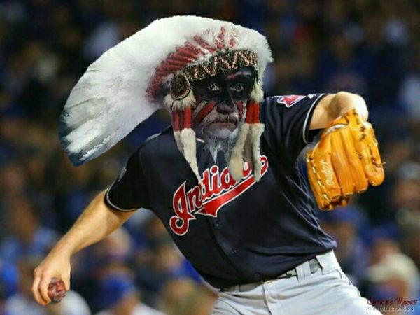 indians-fan-crying-jordan