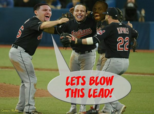indians-warriors-blow-this-lead