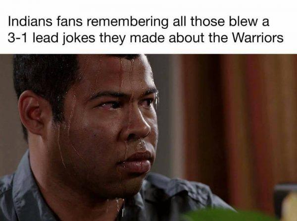 indians-fans-remembering