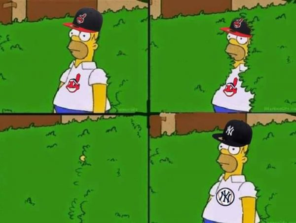 indians-into-yankees-fan