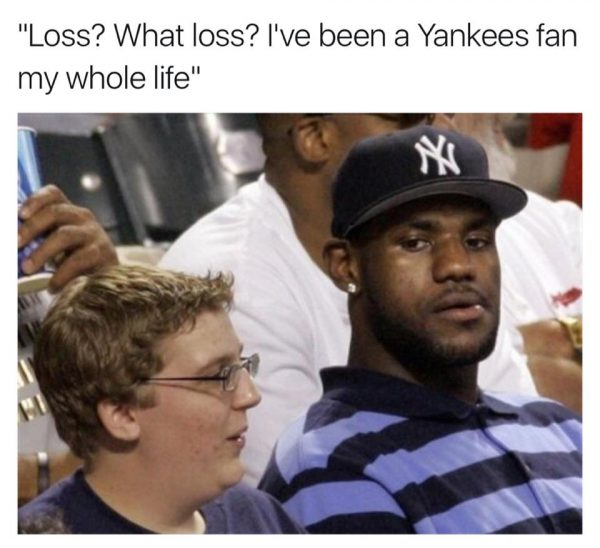 ive-always-been-a-yankees-fan