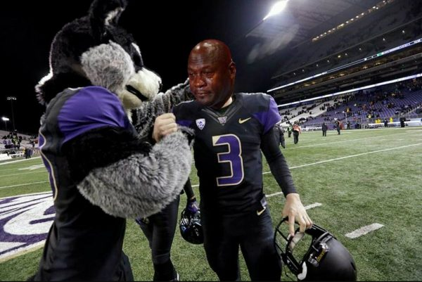 jake-browning-crying-jordan
