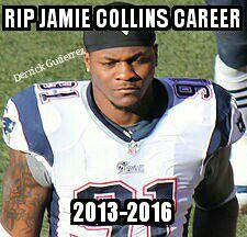 jamie-collins-2013-2016