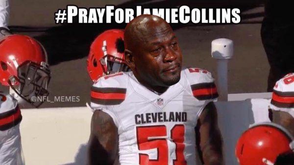 jamie-collins-crying-jordan