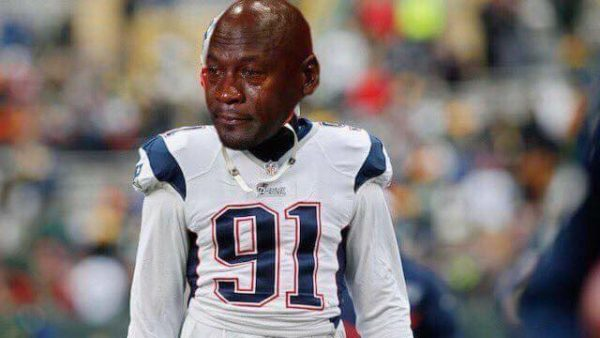 jamie-collins-crying-jordan