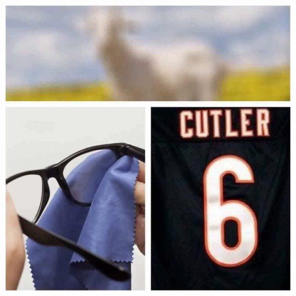 jay-cutler-goat