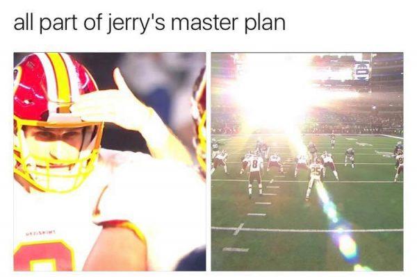 jerrs-master-plan
