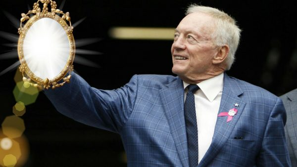 jerry-jones-mirror