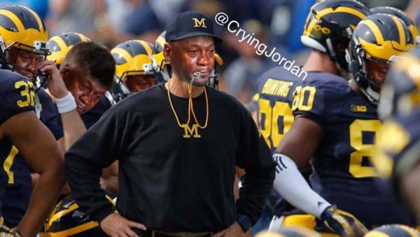jim-harbaugh-crying-jordan