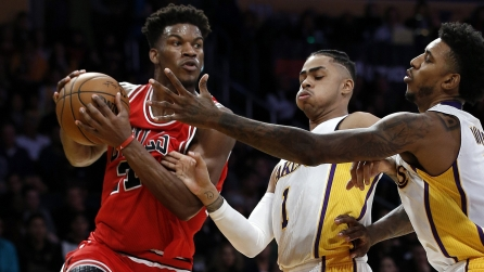 jimmy-butler-bulls-lakers