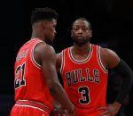 jimmy-butler-dwyane-wade-chicago-bulls
