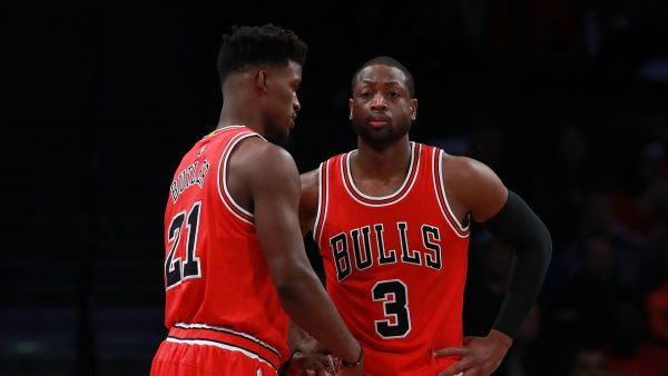 jimmy-butler-dwyane-wade-chicago-bulls