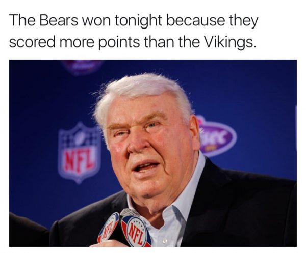 john-madden-vikings-bears