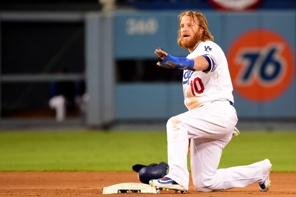 MLB Rumors: St. Louis Cardinals Interested In Justin Turner?