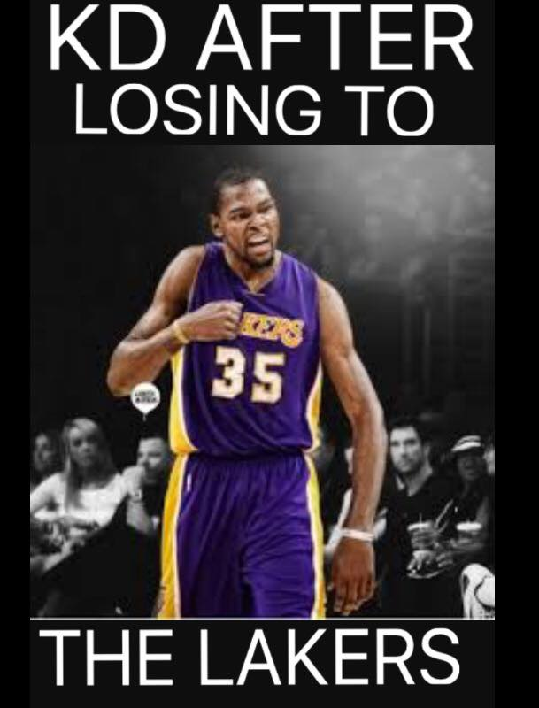kd-after-losing-to-the-lakers