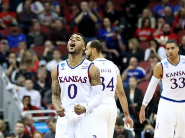 kansas-maryland-ncaa-tournament
