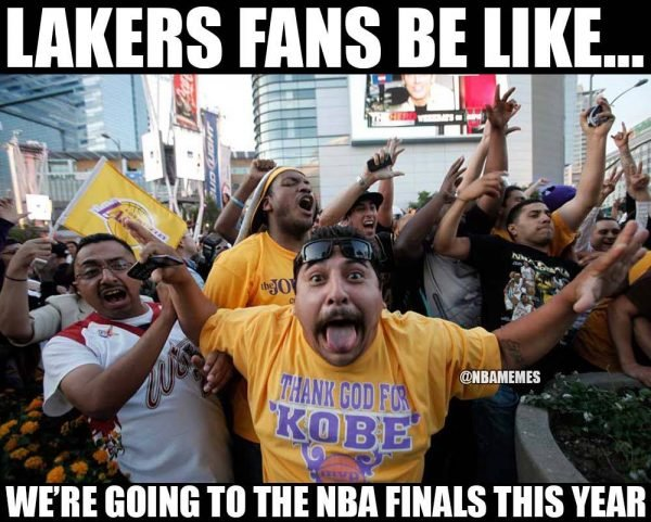lakers-fans-be-like-meme