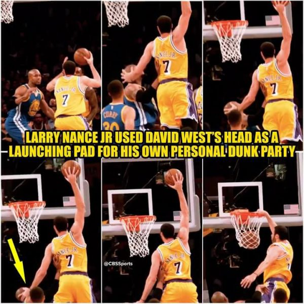 larry-nance-david-west-dunk-meme