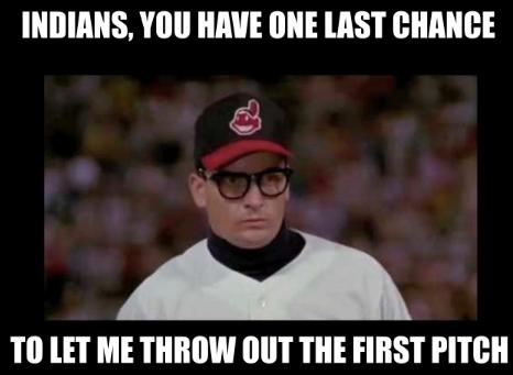 last-chance-indians