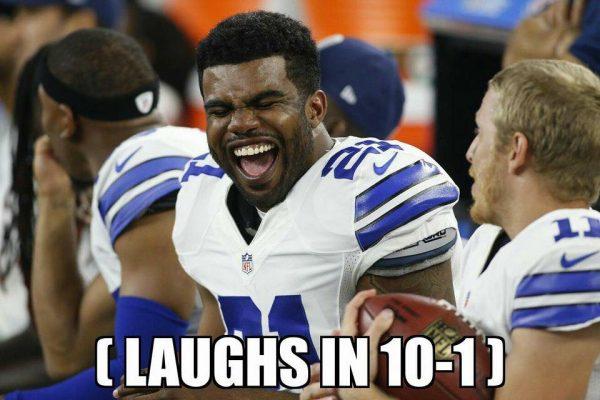 laughs-in-10-1
