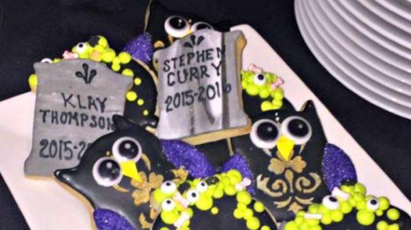 lebron-curry-klay-cookies