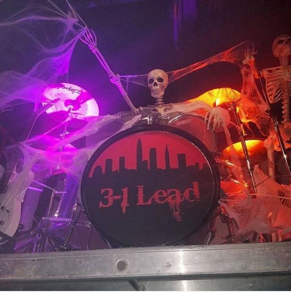 lebron-halloween-party-3-1