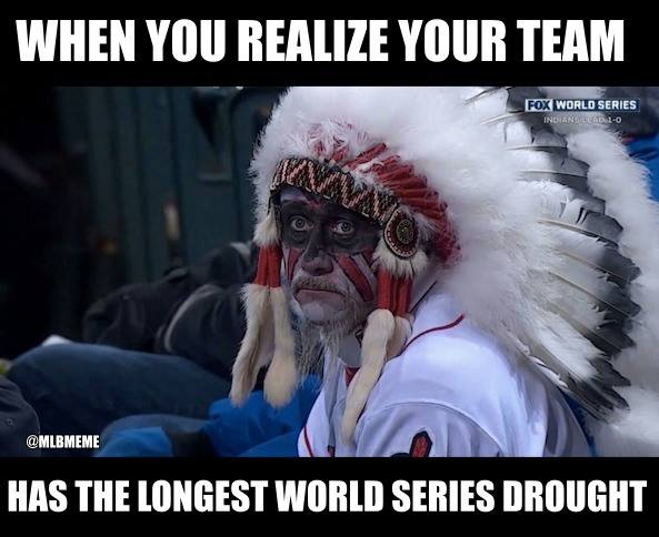 longest-world-series-drought