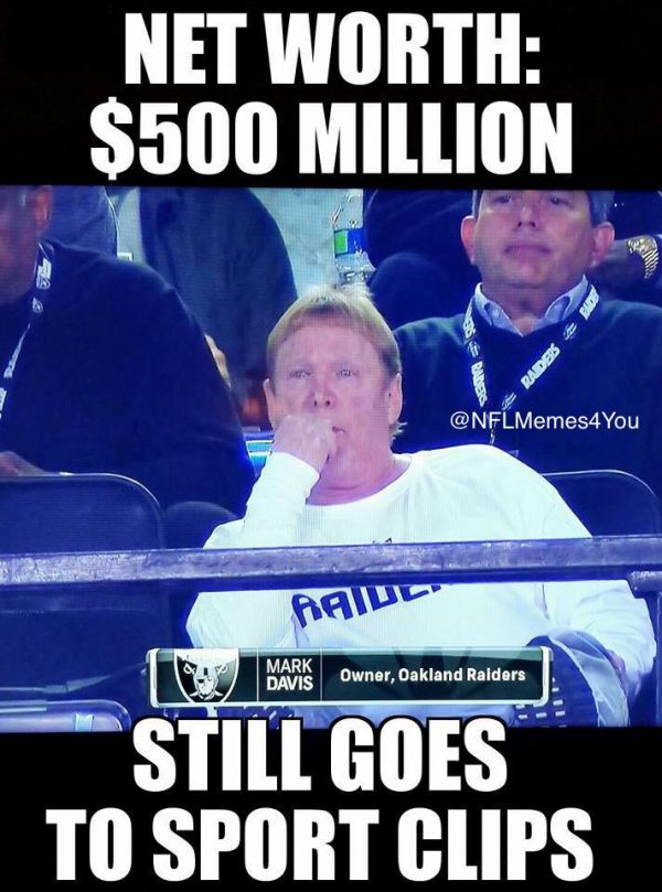 mark-davis-haircut-meme