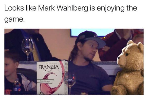 marky-mark-enjoying-the-game
