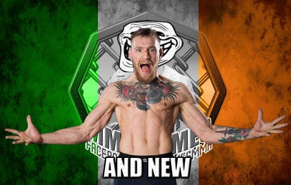 mcgregor-and-new