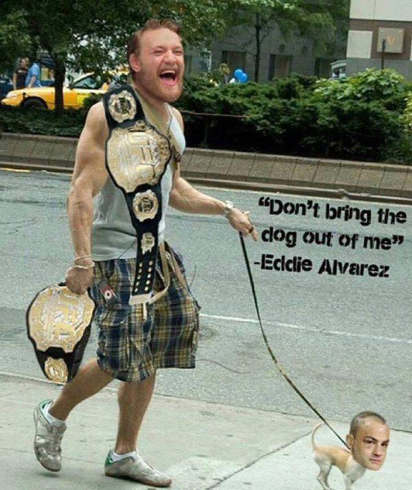 mcgregor-dog-walking