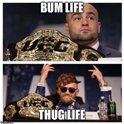 mcgregor-thug-life