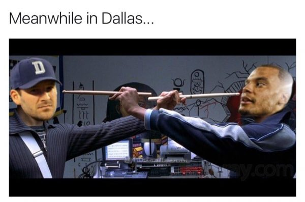 meanwhile-in-dallas
