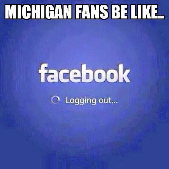 michigan-fans-logging-out