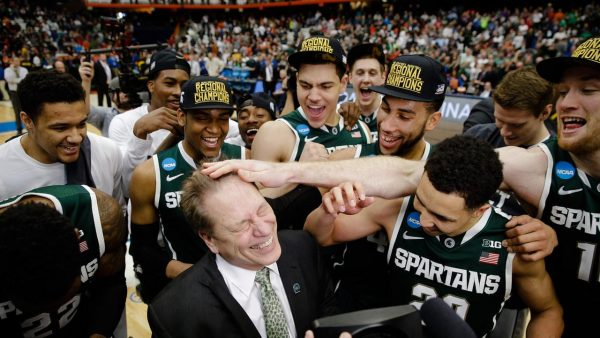 michigan-state-louisville-final-four