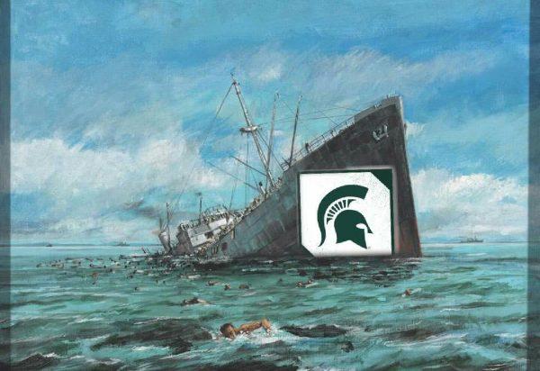michigan-state-sinking-ship