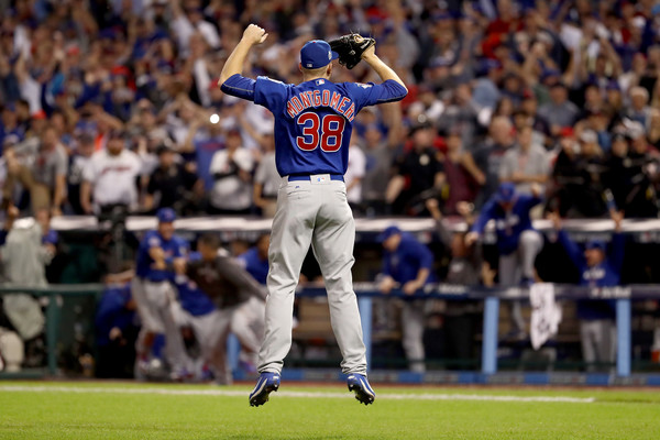 mike-montgomery-world-series-cubs