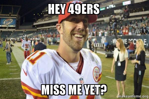miss-me-yet-alex-smith