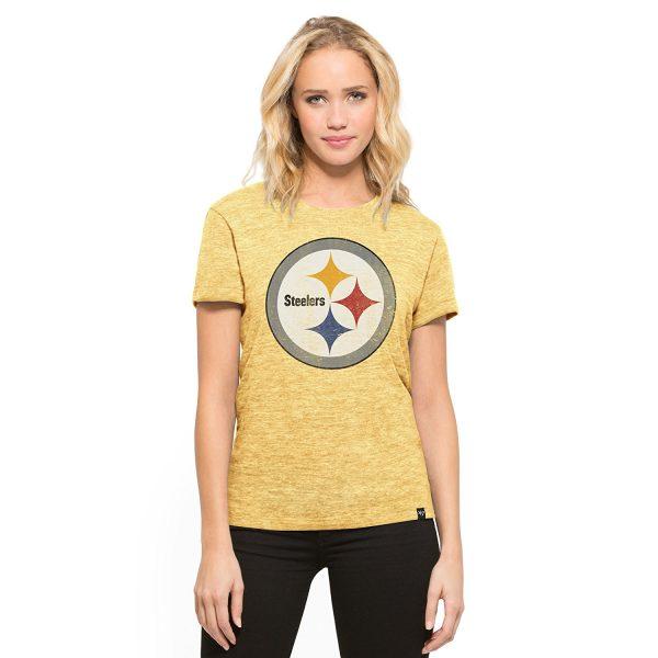 NFL Women's MVP Hero T-Shirt