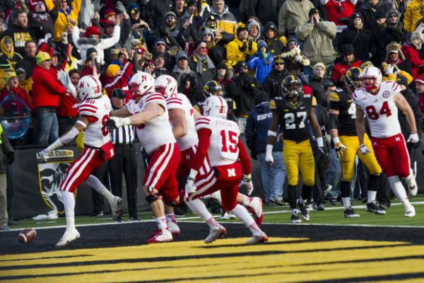 nebraska-iowa-football-rivalry