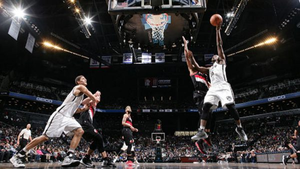 nets-lose-to-blazers