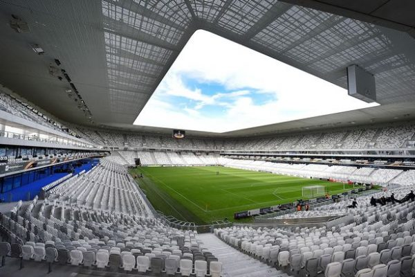 new-bordeaux-football-stadium