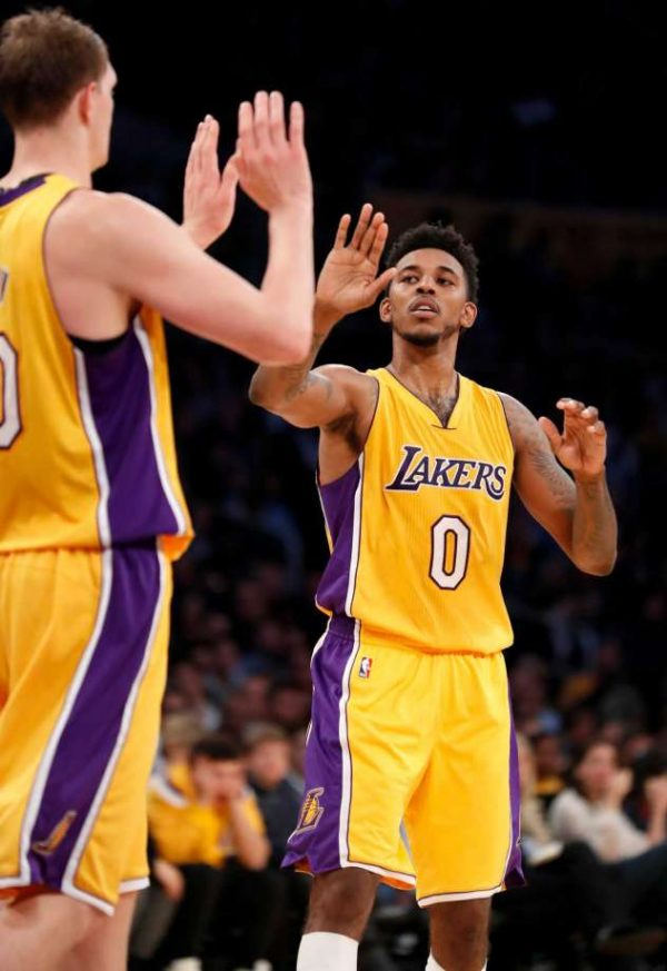 nick-young-clutch