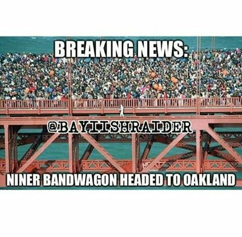 niner-bandwagon-leaving-to-oakland